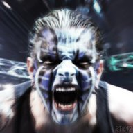 dark.jeff.hardy